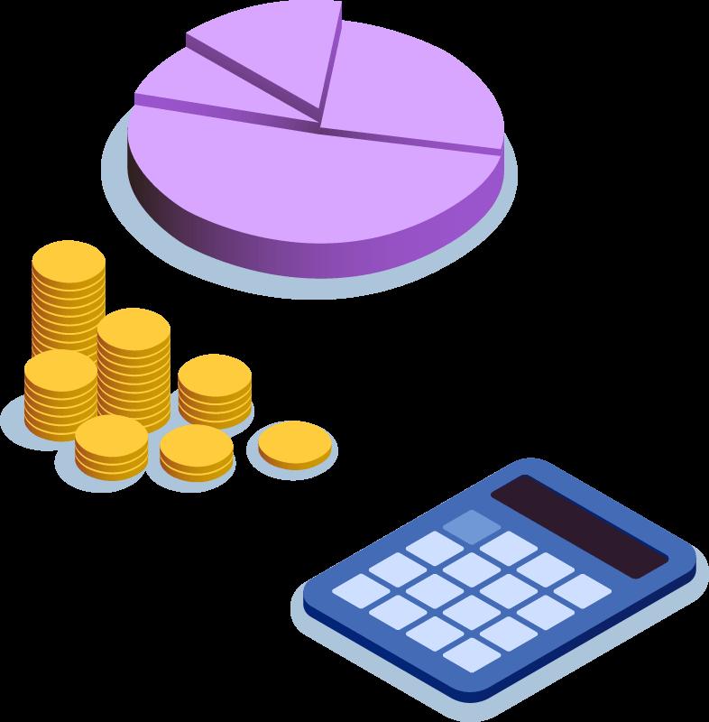finances-2