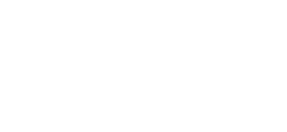 prior-design-logo