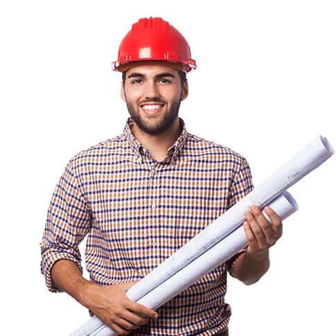 architect-holding-blueprints-img
