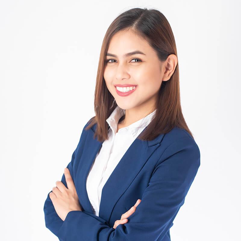 business-woman-img-2