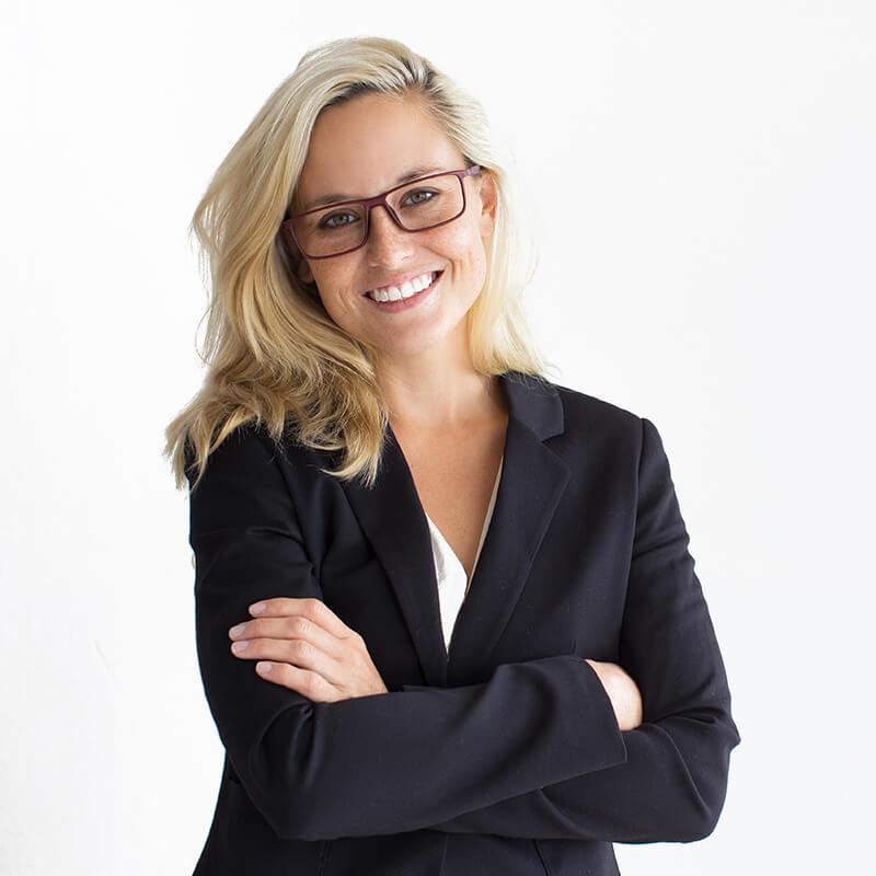 business-woman-img-3