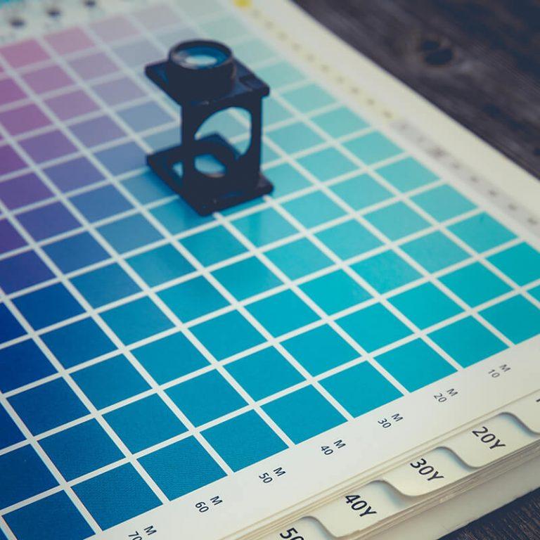 color-scheme-img-768x768