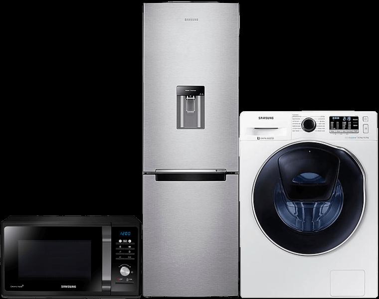 appliances-img-1-1