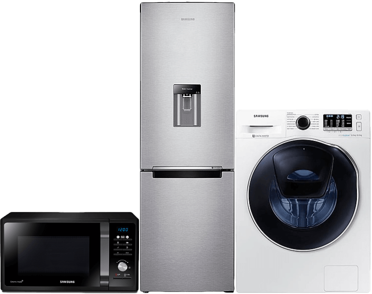 appliances-img-1