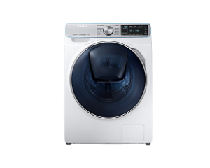 appliances-img-10