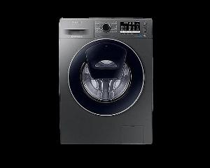 appliances-img-11