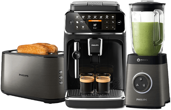 appliances-img-2