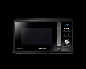 appliances-img-3