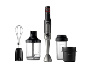 appliances-img-5