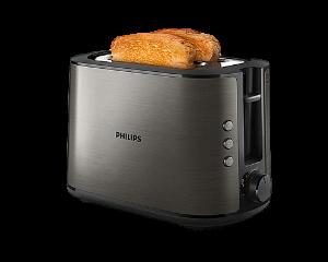 appliances-img-6