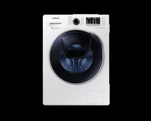 appliances-img-7
