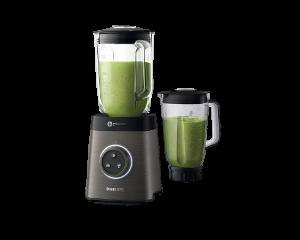appliances-img-8