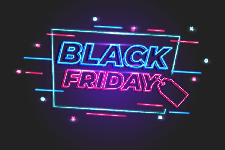 black-friday-neon