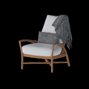 chair-3-1