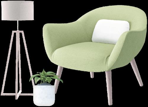 chair-set-1