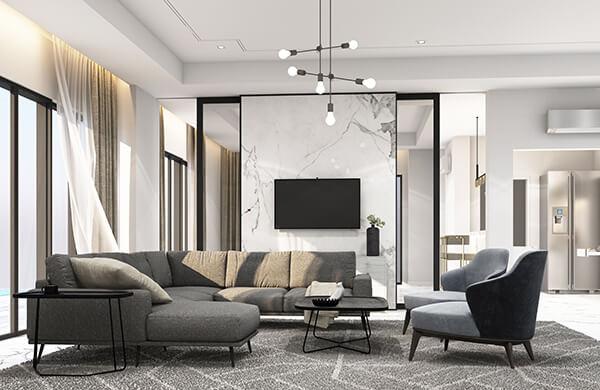 furniture-img-1