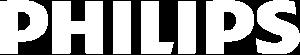 philips-logo-white