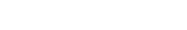 samsung-logo-white