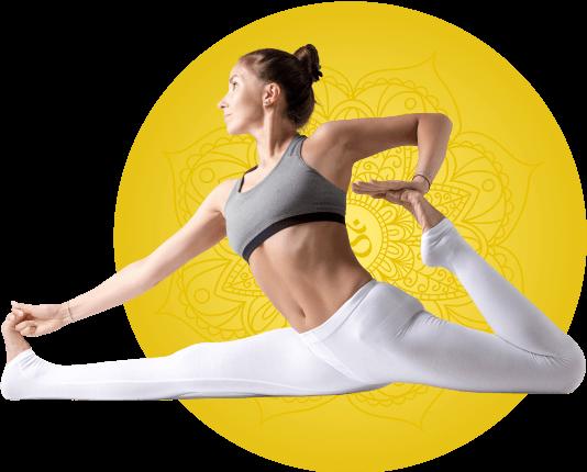 yoga-hero-img-2-2