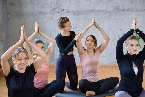 yoga-img-11