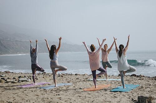 yoga-img-16-1