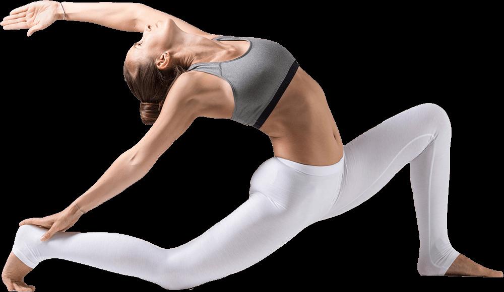 yoga-img-19