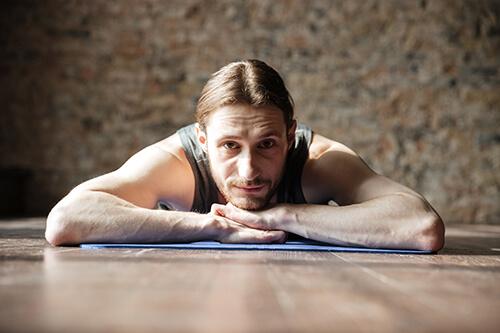 yoga-img-20