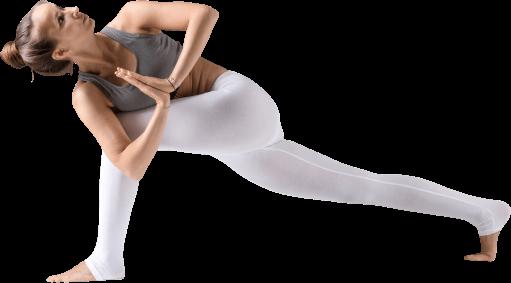 yoga-img-24