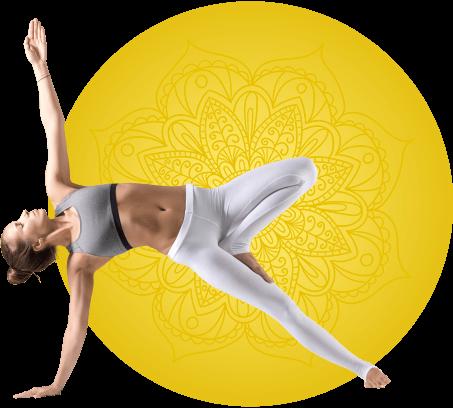 yoga-img-27-1