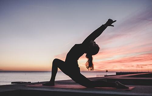 yoga-img-8