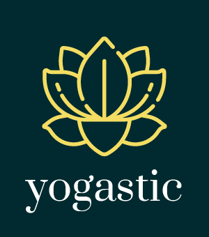 yogastic-logo-color-e1596622086233