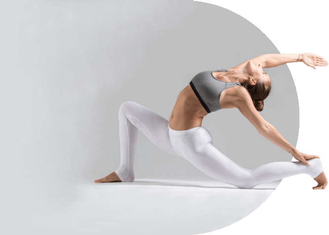 yoga-img-30