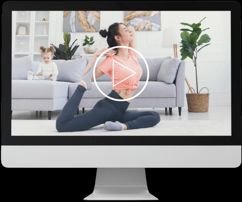 yoga-img-31