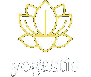 yogastic-logo-color-footer
