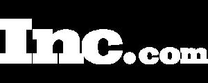 inc-doc-logo