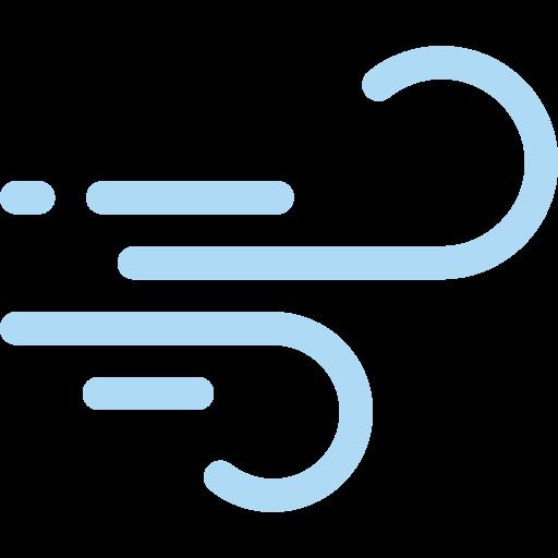 sup-rentals-icon1