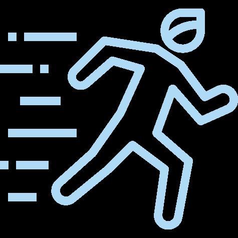 sup-rentals-icon3