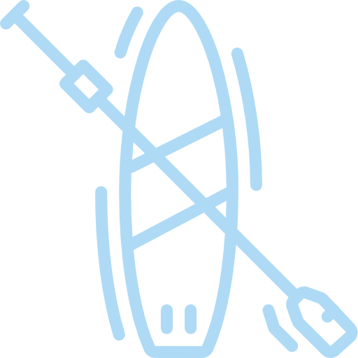 sup-rentals-icon6