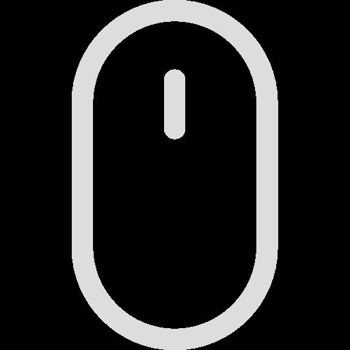sup-rentals-img2-1