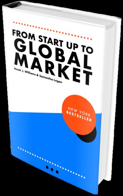 bestseller-ebook-1