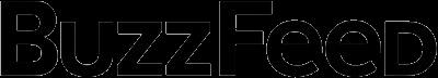 buzzfeed-logo-bl