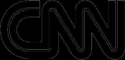 cnn-logo-bl