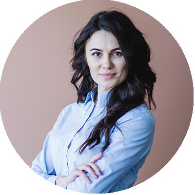 femmepreneur-img13