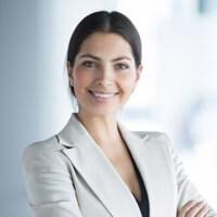 femmepreneur-img34