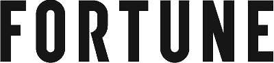 fortune-logo-bl