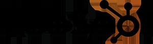 hubspot-logo-bl