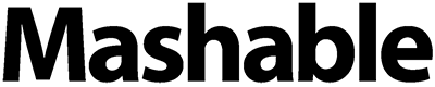 mashable-logo-bl