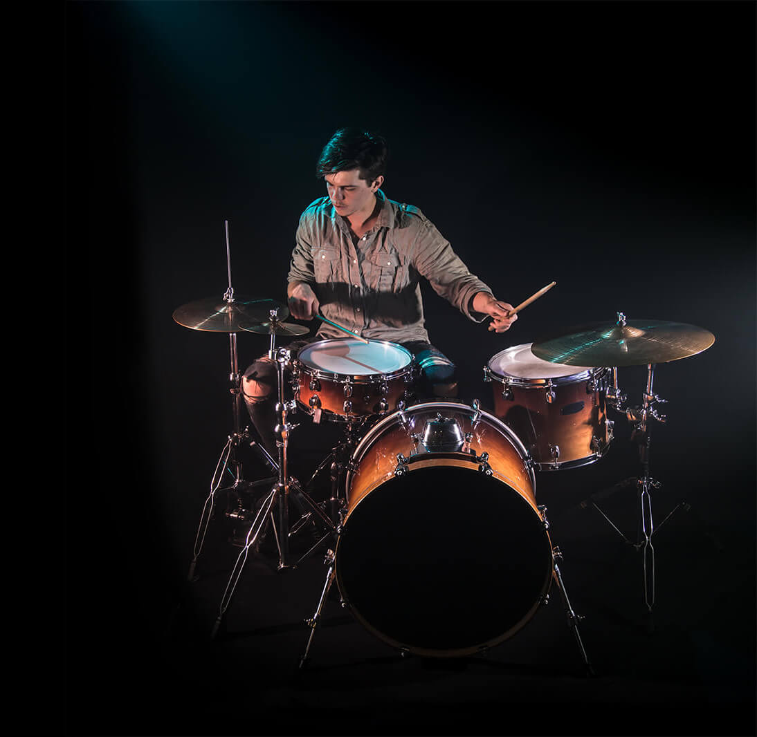 learn-how-to-play-drums-img1