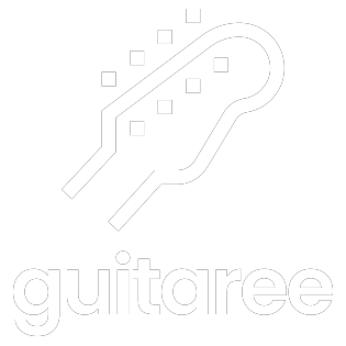 learn-how-to-play-guitar-logo