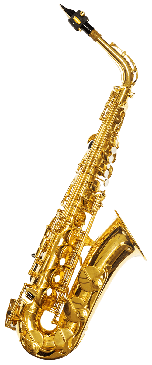 learn-how-to-play-sax-img8